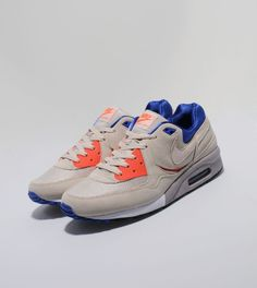 huge selection of 67c23 96f96 Nike Air Max Light  Urban Safari  - size  exclusive   Size
