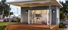 luxury-granny-flat-studio-covered_deck