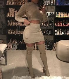Top Rated Club Outfits For Women Sexy Outfits, Club Outfits For Women, Classy Outfits, Trendy Outfits, Fall Outfits, Summer Outfits, Cute Outfits, Fashion Outfits, Night Outfits