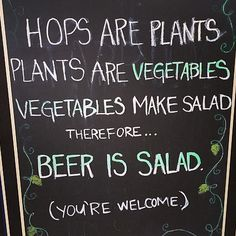 15 Blackboard Signs That Will Teach You Important Lessons About Life