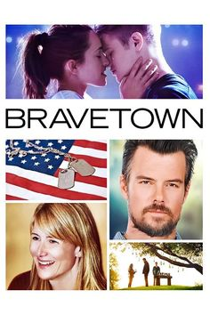 Bravetown Full Movie Online Streaming 2015 check out here : http://movieplayer.website/hd/?v=2950052 Bravetown Full Movie Online Streaming 2015  Actor : Josh Duhamel, Maria Bello, Laura Dern, Tom Everett Scott 84n9un+4p4n