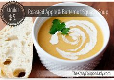 Roasted-apple-and-bns-soup