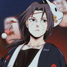 Itachi Uchiha, Anime Naruto, Drawings, Art, Photos, Art Background, Kunst, Gcse Art, Drawing