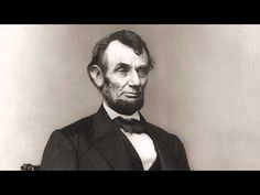 Abraham Lincoln YouTube