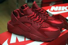 Women S Shoes Us European Conversion Code: 4007976314 Adidas Shoes, Sneakers Nike, Rainbow Shoes, Huarache Run, Aesthetic Shoes, All About Shoes, Girls Sneakers, Shoes Sandals, Shoes