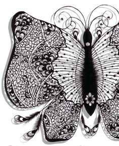 paper cutout work by Hina Aoyama, Japan