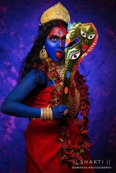 Lord Durga, Lord Vishnu, Indian Goddess Kali, Kali Shiva, Amazing Dp, Vaishno Devi, Shiva Parvati Images, Lord Shiva Statue, Flame Art
