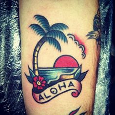 Thanks Scott. Hawaii is a special place for me and I love doing these.