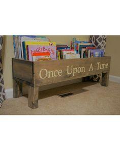 nursery-book-shelf-baby-nursery-storage-bin-kids-storage-bookcase-book-storage-toy-storage-stuffed-animal-storage-kids-room-storage (320×400)
