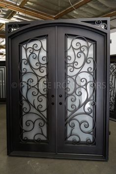 milan-door-72-96-inventory-01
