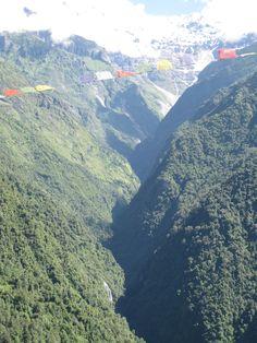 ABC Trek Nepal