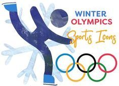 Designing art projects that kids love is one of my favorite things to do. And it just so happens that the Olympics are my favorite thing to watch. I'm a BIG figure skating fan and will admit to being completely neurotic while watching the coverage. When the 1976 Olympics were hosted in Montreal, it was my... View Article