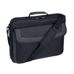 """The Best Ever Laptop Bag under £7     """"Simplicity is the ultimate sophistication.""""  - Make your life easy get this bag"""