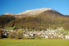 Pasturo (Valsassina - prov. Lecco)