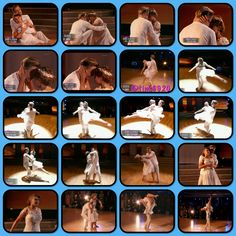 Team Crikey's freestyle ❤️❤️❤️ some pics by: purederekhough