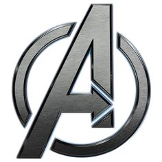 Hey guys! I have an idea! I saw it on another Pinners account. It's sorta like an Avengers role play where we all have our own original superheroes and fight original villains! What do you guys think? Comment below! @Natalie Winchester @Shera F @Fandom Flipper @Supernaturalfan_219 @Sar Bear @I love Loki lord of the pins @Doctor Holmes Winchester @Katie Mc Elroy @Caroline Koonce