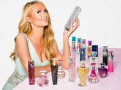 @ParisHilton  launches 18th fragrance, celebrates 10 year anniversary. The hotel heiress chats with #RumorFix exclusively and addresses the haters. #BaccaratHotel #Beauty #Cosmetics #Fragrances #Gamour #Parfum #ParisHilton #ParisHiltonAnniversary #Perfume #VanityFair #Vogue