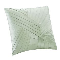 I pinned this Harmoni Pillow from the Style Study: Art Deco event at Joss & Main!
