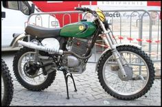 GILERA ISDT - Yahoo Image Search Results