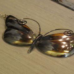 Papurikko-kaulakoru By EKORU by Laurase Pearl Earrings, Pearls, Store, Jewelry, Pearl Studs, Jewlery, Jewerly, Beads, Larger