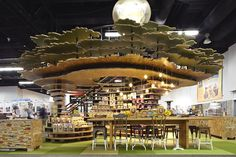 livingmaxwell.com/best-trade-show-booth-natural-products-expo-west-2015-natures-path