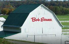 Bob Evans: Kids Eat Free when the Cincinnati Reds Win