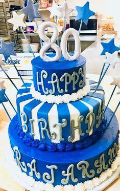 Phenomenal 85 Best Custom Cakes Images Custom Cakes Cake Desserts Funny Birthday Cards Online Chimdamsfinfo