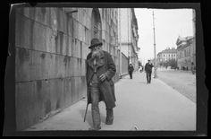 Snellmanninkatu Kansallisgalleria Hugo Simberg 1897. Human Photography, Before Us, Helsinki, Scandinavian, The Past, World, Artist, Painters, Animals