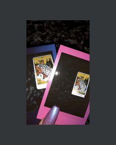 The Empress👸🏽🃏. ⠀⠀⠀⠀⠀⠀⠀⠀⠀⠀⠀⠀⠀ card represents feminine principles such as fertility, motherhood, feminine empowerment, and feminine superpowers. ⠀⠀⠀⠀⠀⠀⠀⠀⠀⠀⠀⠀⠀ The Empress may be a little bit of a diva, but she has earned her spot in t The Empress, Super Powers, Tarot, Meditation, Bee, Honey Bees, Bees, Tarot Cards, Zen