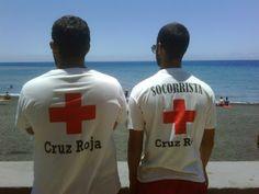 EMS SOLUTIONS INTERNATIONAL: 10 cosas que hacen los socorristas de playa