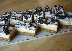 Dessert Recipes, Desserts, Nutella, Tiramisu, French Toast, Cheesecake, Food And Drink, Pudding, Sweets