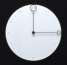 unusual-clocks23