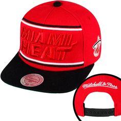 NBA Miami Heat Snapback Hat (161) , shopping online  $5.9 - www.hatsmalls.com