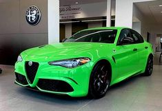 Alfa Romeo Brera, Alfa Romeo 159, Alfa Romeo Cars, Alfa Romeo Giulia, Alfa 159, Ducati 996, Monster Garage, Fiat Abarth, Cool Cars