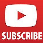 Aww Yeah - Studio C - YouTube