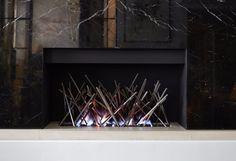 Bonfire |
