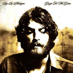 Found Let It Be Me by Ray LaMontagne with Shazam, have a listen: http://www.shazam.com/discover/track/46685572