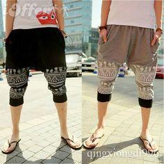 men-bohemian-trousers-casual-harem-slacks-pants-shorts-3809.jpg (400×400)