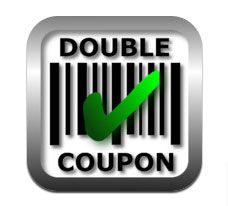 Extreme Couponing Tip: Try the Double Coupon Checker App!