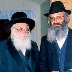 Rav Baruch Shalon Halevi Ashlag (o Rabash)