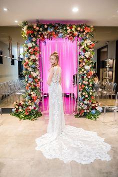 La Soie Bridal Private Label- Marilyn Bridal Gown Bridal Gowns, Wedding Gowns, Wedding Day, Fair Oaks, Bridal Salon, Private Label, Matilda, Perfect Wedding, Classic Style