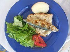 sardines-274459_640