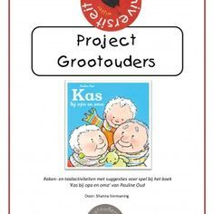 prentenboeken over opa's en oma's - Google zoeken Love My Job, My Family, Kindergarten, School, Authors, Kindergartens, Preschool, Preschools, Pre K