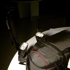 Si te importa tu equipo de #fotografía o tú #equipaje #luggage y estas pensando en cambiar de #mochila #backpack #trolley no te olvides de #samsonite ... Para mi es la combinación perfecta @mysamsonite #nosvemosenlastiendas #llevatela al mejor precio en #thebackpack #bolsosazkona #bolsosgacela