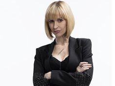 """Class: Story Synopsis for Ep 7 """"The Metaphysical Engine, Or What Quill Did"""" Katherine Kelly, Bbc Class, Doctor Who Tv, Portrait, Quilling, Engineering, November 8, The Originals, Women"""