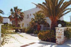 Ξενοδοχείο διαμερισμάτων Angela's (Ελλάδα Γαλησσάς) - Booking.com