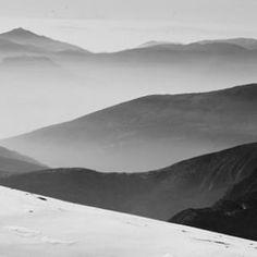 Photo Traveller from Greece (@photo.traveller.gr) • Φωτογραφίες και βίντεο στο Instagram Greek, Mountains, Nature, Travel, Instagram, Viajes, Greek Language, Traveling, Nature Illustration