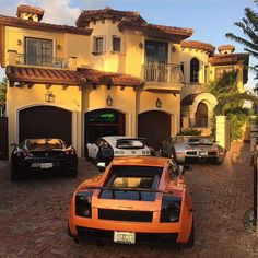 The Millionaire Life, Success101 is dedicated to providing tweets that depict The Millionaire Lifestyle, The Mindset and the Luxury Money can buy.