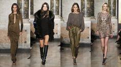 Fashion Week, Fashion Month, Fashion Gallery