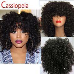 150% Short Bob Bouncy Curly #peruvian 8A Glueless Virgin Lace Wig baby Hair #WhatsApp:0086+18766291990 #Email:SunnyVenus1983@yahoo.com #
